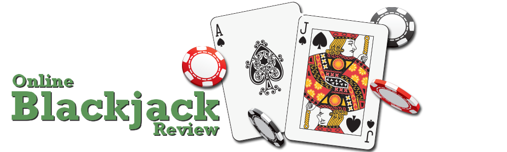 Online Blackjack Review